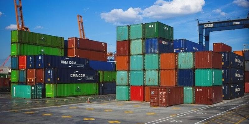 Стоимость доставки из Китая увеличилась в разы Эксперты прогнозируют рост цен